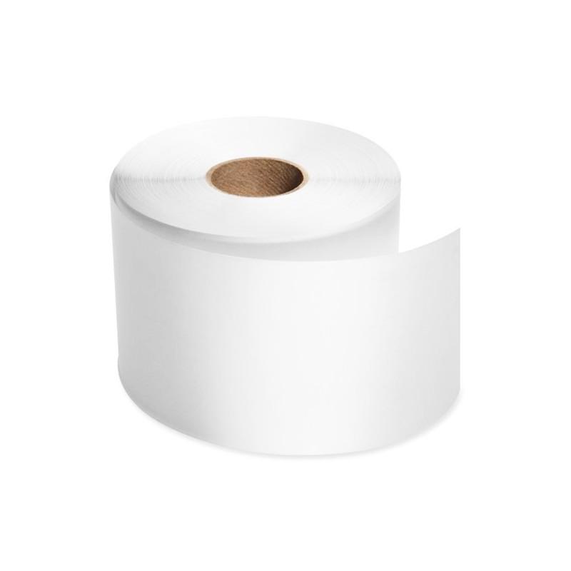 Rollo de papel Electra 57x65 (Caja 100 uds.)