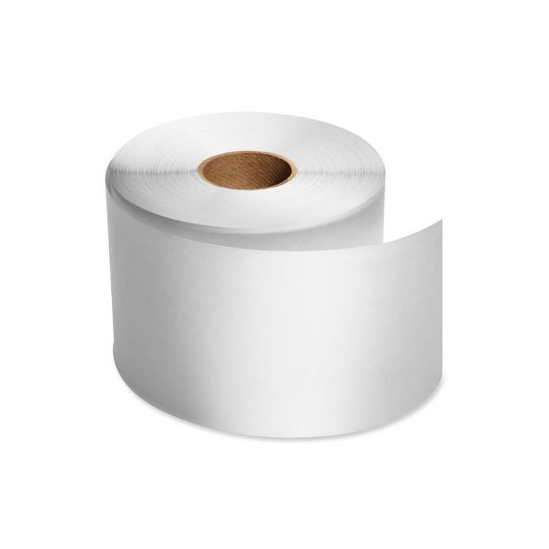 Rollo de papel Electra 76x60 (Caja 80 uds.)