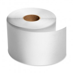Rollo de papel térmico 57x65 (Caja 100 uds.)