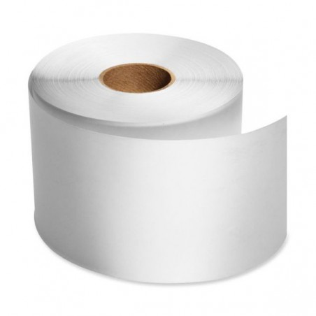 Rollo de papel térmico 80x80 (Pack 8 uds.).