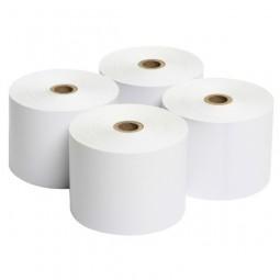 Rollo de papel térmico 62.5x45 (Caja 100 uds.)