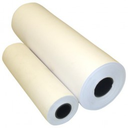Rollo de papel Telex 210x100x25 2 hojas (Caja...