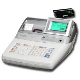 Papel para Casio TE-3000S