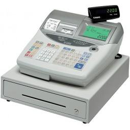 Papel para Casio TE-2200