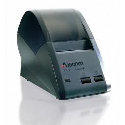 Papel para Axiohm A711