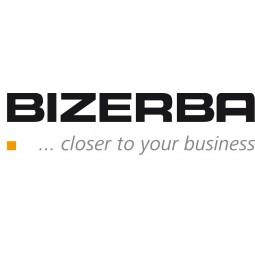 Rollos de papel para básculas y balanzas Bizerba