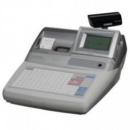 Papel para Casio TE-4500