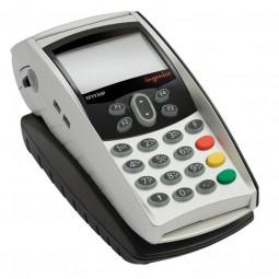 Papel para datáfono Ingenico EFT930