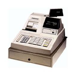 papel para Samsung ER-4940