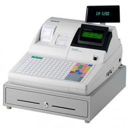 Papel para Samsung ER-5100