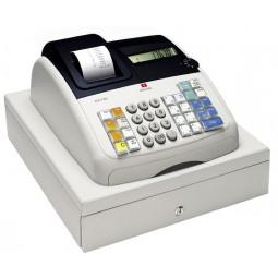 Papel para Olivetti ECR-7100