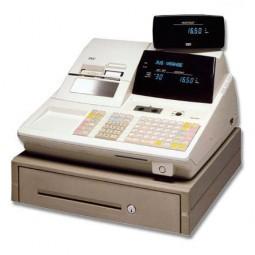Papel para TEC MA-1600