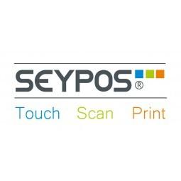 Rollos de papel para impresoras Seypos