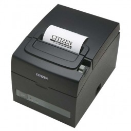 Papel para Citizen CT-S310II