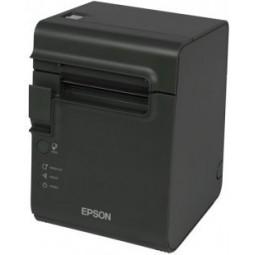 Papel para Epson TM-L90