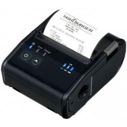 Papel para Epson TM-P80