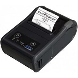 Papel para Epson TM-P60II