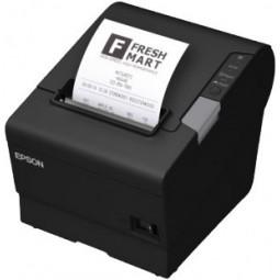 Papel para Epson TM-T88V-i