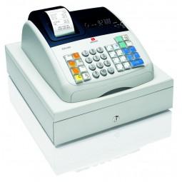 Papel para Olivetti ECR-6700