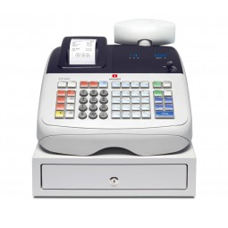 Papel para Olivetti ECR-6800