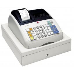 Papel para Olivetti ECR-7700