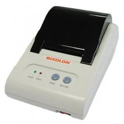 Papel para Bixolon STP-103II