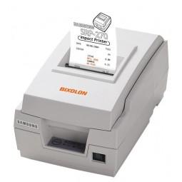 Papel para Bixolon SRP-270