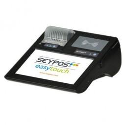 Papel para Seypos EasyTouch