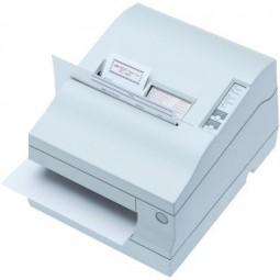 Papel para Epson TM-U950