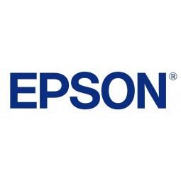 Papel para Epson TM-300