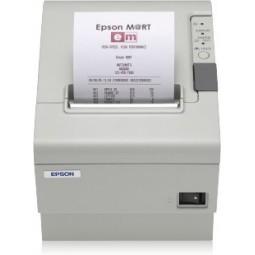 Papel para Epson TM-T88IV