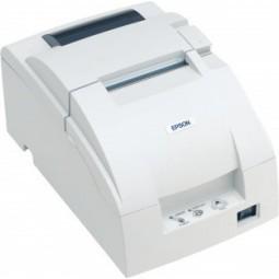 Papel para Epson TM-U220D