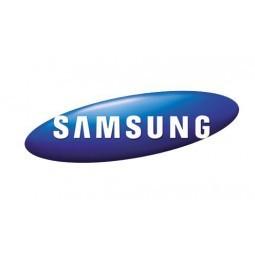 Rollos de papel para impresoras Samsung