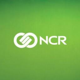 Rollos de papel para impresoras NCR
