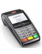 Papel para datáfono Ingenico iWL220