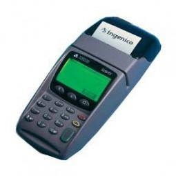 Papel para datáfono Ingenico Elite 790
