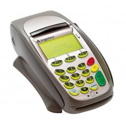 Papel para datáfono Ingenico i5100