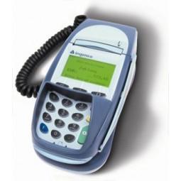 Papel para datáfono Ingenico i5300