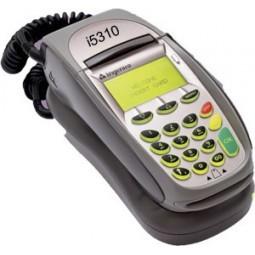 Papel para datáfono Ingenico i5310