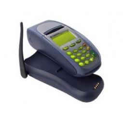 Papel para datáfono Ingenico i7770