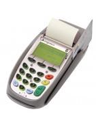 Papel para datáfono Ingenico i7780