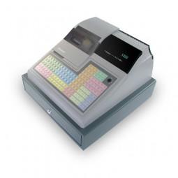 Papel para Uniwell NX-5400