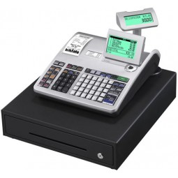 Papel para Casio SE-S3000