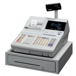 Papel para Casio CE-7000