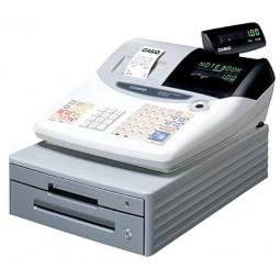 Papel para Casio TE-100