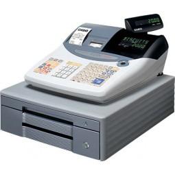 Papel para Casio TE-2000