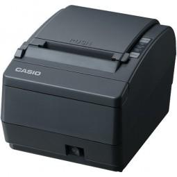Papel para Casio UP-360