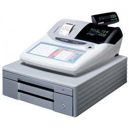 Papel para Casio TK-T200