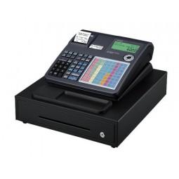 Papel para Casio SE-C6000